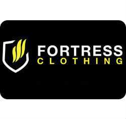 Fortress Clothing