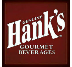 Hanks Gourmet Beverages